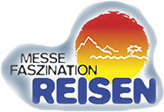 Messe Faszination Reisen